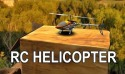 RC Helicopter Simulation Android Mobile Phone Game