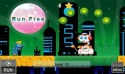 Run Free Android Mobile Phone Game