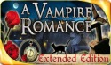 A Vampire Romance Android Mobile Phone Game