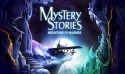 Mystery Stories - MoM Android Mobile Phone Game