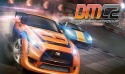 Drift Mania Championship 2 Android Mobile Phone Game