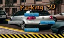 Parking 3d Android Mobile Phone Game