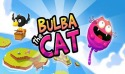 Bulba The Cat Game for Android Mobile Phone