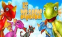 My Dragon Game for Android Mobile Phone