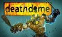 Death Dome Android Mobile Phone Game