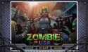Kill Zombies Android Mobile Phone Game