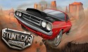Stunt Car Challenge Android Mobile Phone Game