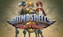 Bombshells Hell's Belles Android Mobile Phone Game