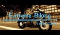 Extreme Biking 3D Game for Android Mobile Phone