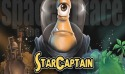 StarCaptain Android Mobile Phone Game
