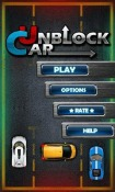 Unblock Car Android Mobile Phone Game