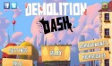 Demolition Dash Android Mobile Phone Game