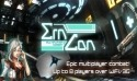 ErnCon Multiplayer Combat Android Mobile Phone Game