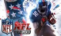 NFL Pro 2013 Android Mobile Phone Game