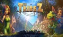 The Tribez Android Mobile Phone Game