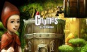 Gnomes Jr Android Mobile Phone Game