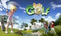 Lets Golf! 2 HD Android Mobile Phone Game