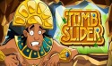 Tomb Slider Android Mobile Phone Game