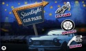 Parking Star Android Mobile Phone Game