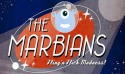 The Marbians Game for QMobile A6