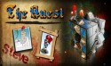 The Quest Game for QMobile NOIR A8