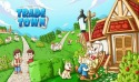 Trade Town Game for QMobile A6