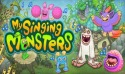 My Singing Monsters Android Mobile Phone Game