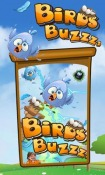Birds Buzzz Game for Android Mobile Phone