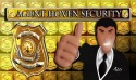 Agent Hoven Security Android Mobile Phone Game