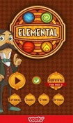 Elemental Android Mobile Phone Game
