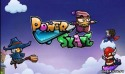 Power Skate Android Mobile Phone Game