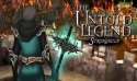 The Untold Legend Android Mobile Phone Game