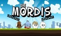The Mordis Android Mobile Phone Game