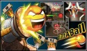 BlastABall Android Mobile Phone Game