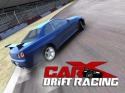 CarX drift racing Android Mobile Phone Game