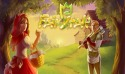 Fairytale Game for Android Mobile Phone