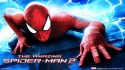 The amazing Spider-man 2 Android Mobile Phone Game