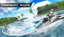 Powerboat Racing Android Mobile Phone Game