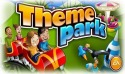 Theme Park Game for Android Mobile Phone
