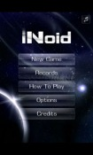 iNoid Android Mobile Phone Game