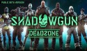 ShadowGun DeadZone Android Mobile Phone Game