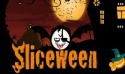 Sliceween Android Mobile Phone Game