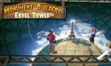 Monument Builders Eiffel Tower Game for Android Mobile Phone