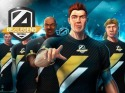 Be A Legend: Football Android Mobile Phone Game