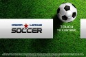 Dream League: Soccer Android Mobile Phone Game