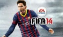 FIFA 14 Android Mobile Phone Game