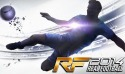 Real Football 2014 Brazil Game Game for Android Mobile Phone