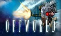 Offworld Android Mobile Phone Game