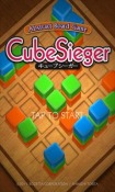 CubeSieger Android Mobile Phone Game
