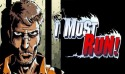 I Must Run! Android Mobile Phone Game